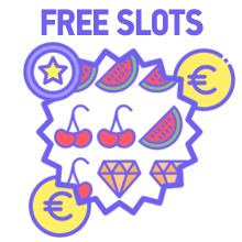 Slots for players from Switzerland